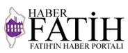 Haber Fatih