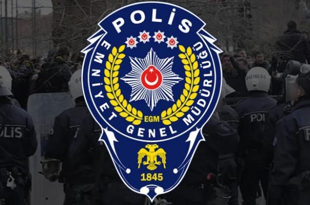 Fatih te fuhuş operasyonu: 2 gözaltı